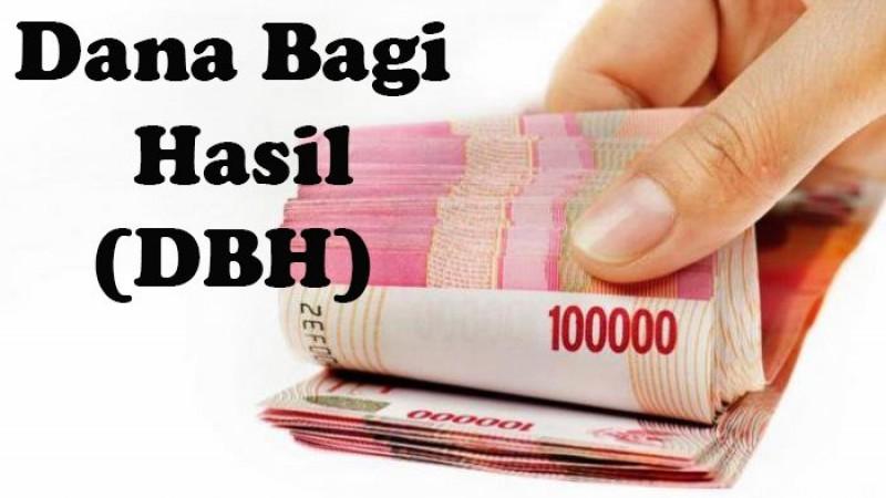 Herman HN Berharap Gubernur Baru Segera Cairkan DBH