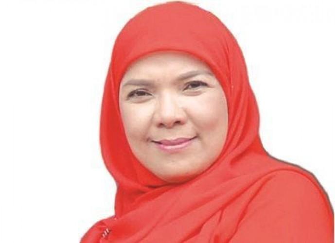 Ikatan Pensiun PNS Dukung Eva Dwiana Maju Pilwakot