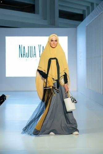 Indonesian Fashion Chamber Gelar Jakarta Fashion Trend 2019