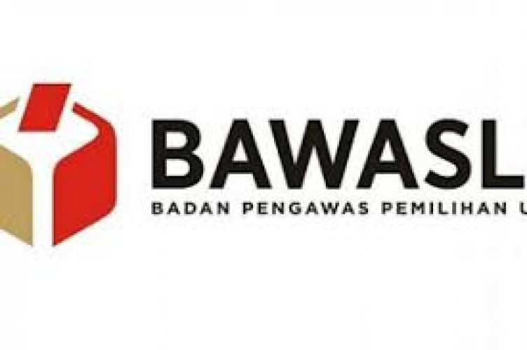 Ini Dia 5 Komisioner Bawaslu Bandar Lampung 2018-2023
