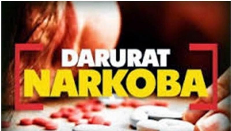 Ini Kata BKD dan BPPRD Soal PNS Terlibat Narkoba