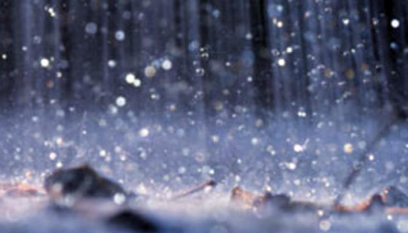 Ini Prediksi Cuaca Wilayah Lampung Tiga Hari Kedepan
