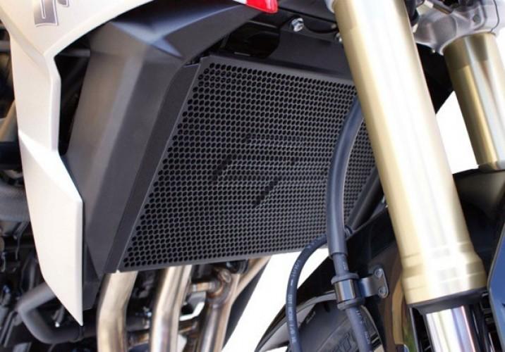 Ini Waktu yang Tepat Ganti Air Radiator Motor