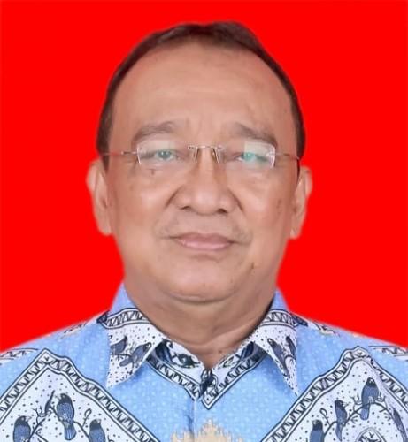http://www.lampost.co/upload/innalillahi-suwondo-mantan-ketua-kpu-lampung-berpulang.jpg