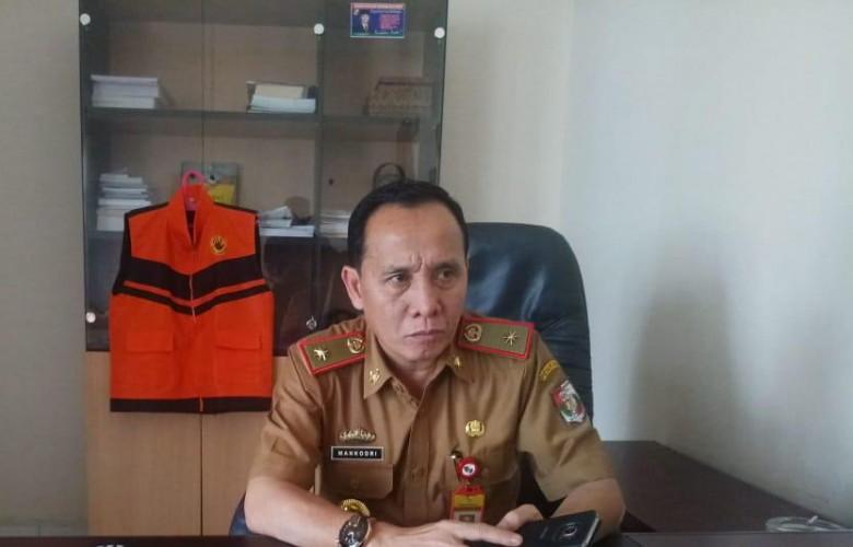 Inspektorat Lampura Dalami Kasus Pengelolaan BOS dan PIP SDN7 Kotabumi