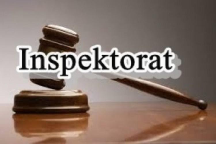 Inspektorat Tunggu Keputusan Kepolisian Atas Kasus Penipuan Oleh ASN