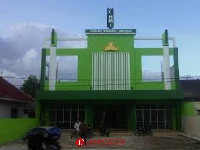 Kabut Kelam HMI Bandar Lampung