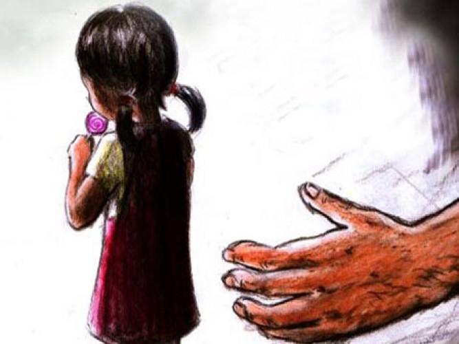 Kasus Pencabulan Anak di Lamteng Meningkat