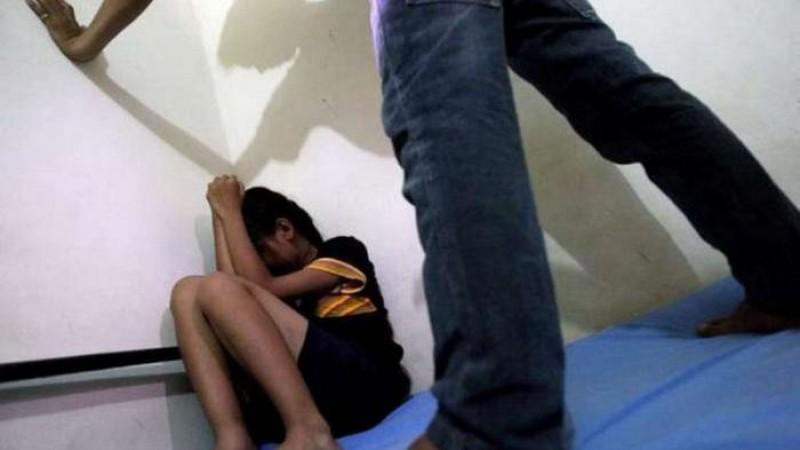 Kejati Terima 77 Kasus Kekerasan Terhadap Anak