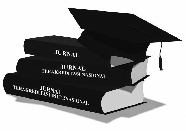 Kemampuan Penulisan Disertasi Perlu Ditingkatkan