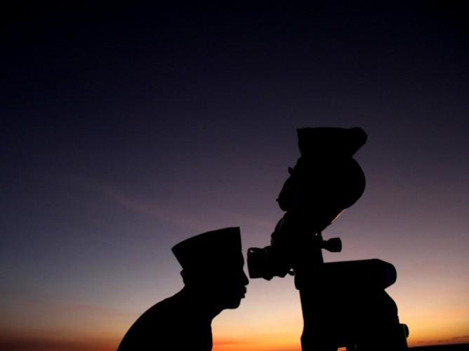 Kemenag Pantau Hilal 1 Syawal di 97 Titik Pada Kamis