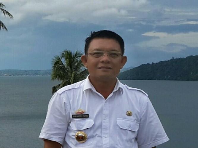 Besok, Kementrian ESDM Sosialisasikan Potensi Panas Bumi Danau Ranau di Bandar Lampung