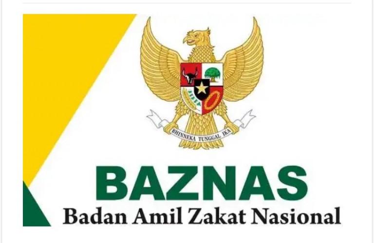 Ketua Baznas Lampung Berpotensi Langgar Kode Etik