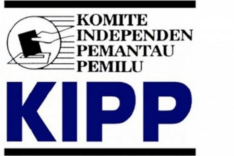 KIPP Minta Pemungutan Suara di Malaysia Ditunda