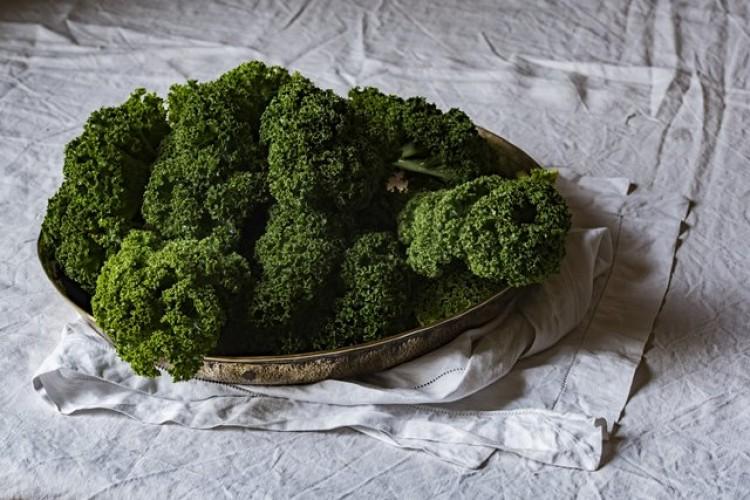 Konsumsi Kale dan Brokoli Mampu Cegah Kanker Usus Besar