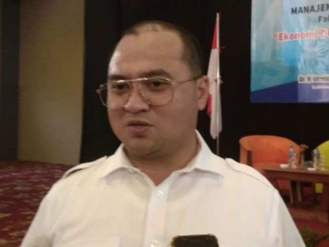 Korban Lion Air Jatuh Banyak dari Instansi Pemerintah