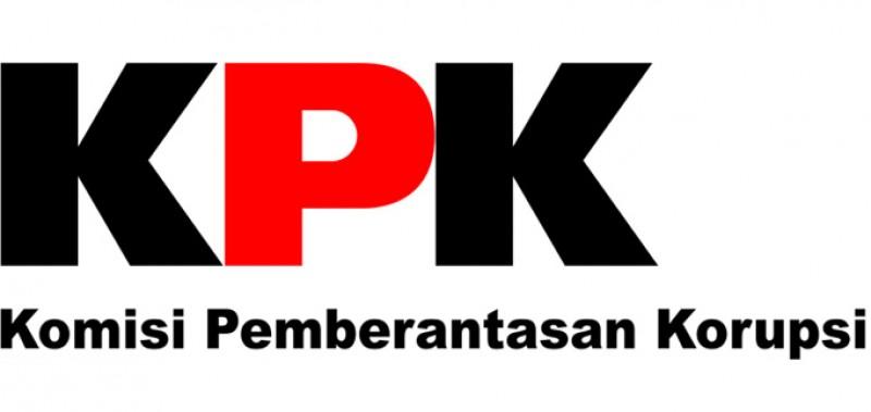 KPK Kembali Periksa Pejabat dan Pihak Swasta Soal OTT Lamsel