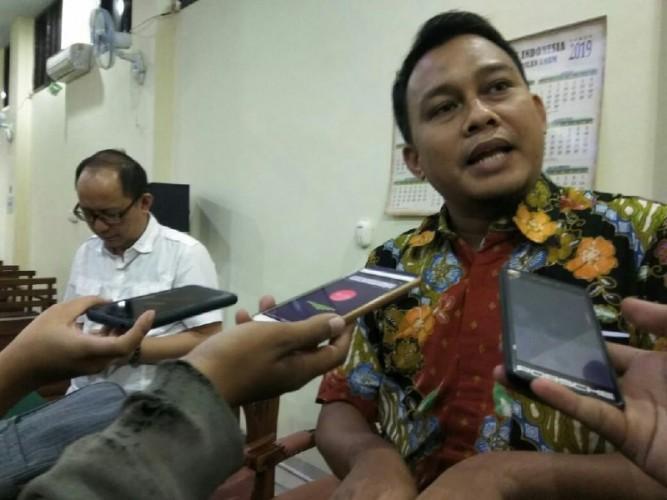 KPK Sebut Kasus Lobi DAK Lamselsama dengan Kasus Mustafa