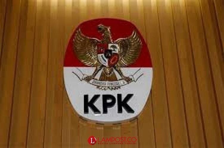 KPK Tangkap Bupati Bengkulu Selatan