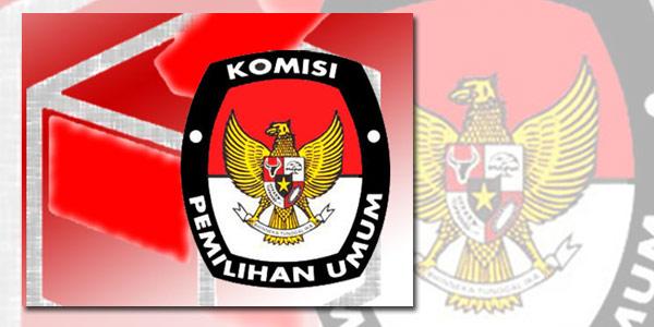 LAMPUNG POST | April ini KPU Lampung Mantapkan Kualitas SDM