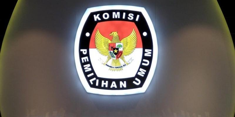 KPU Hormati Putusan Bawaslu yang Tak Menghentikan Situng