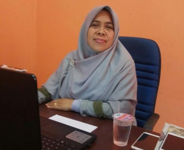 KPU Lampung Selatan TerusSosialisasikan Pemilu