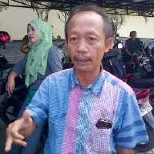 KPU Pesawaran Diminta Tak Loloskan Bacaleg yang Tersandung Kasus Hukum