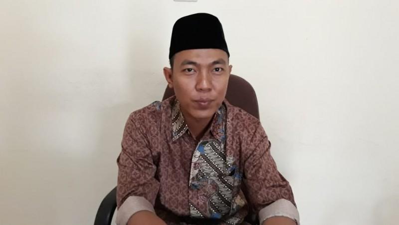 KPU Soroti Caleg Mantan Kuruptor, Napi dan Kasus Pelecehan Seksual