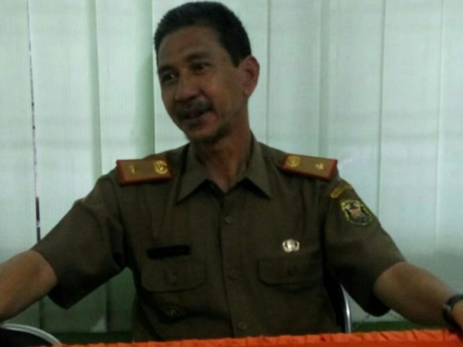 Kuota PPDB Reguler SMPN Bandar Lampung Bergantung Biling