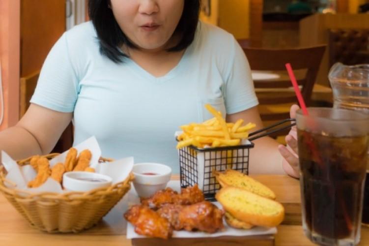 Kurang Makanan Berserat? Ini 4 Penyakit yang Mengintai Anda