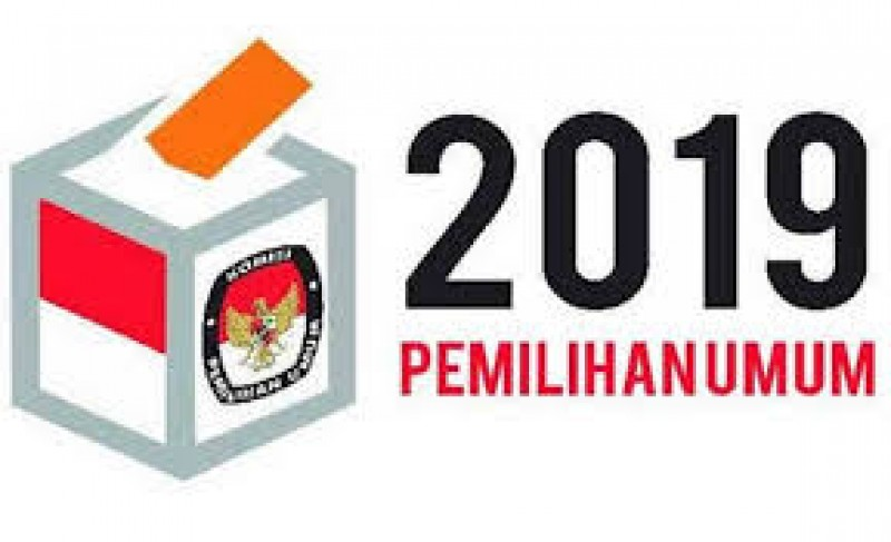 Lampung Matang Berdemokrasi