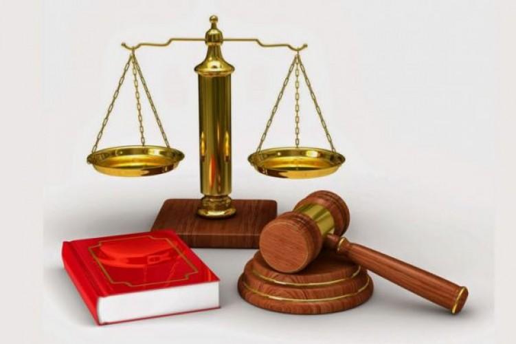LBH Tuntut Reformasi Hukum Acara Pidana