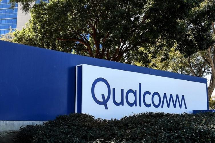 Lebih dari 30 Perangkat 5G Berprosesor Qualcomm Siap Meluncur pada 2019