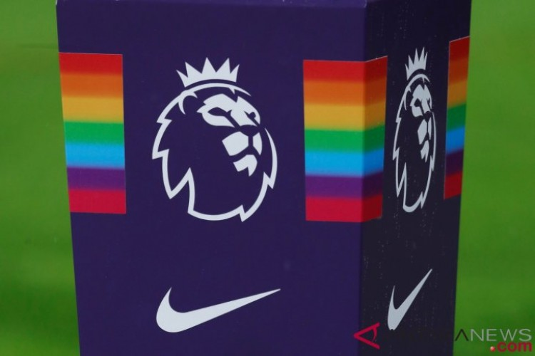 Liverpool Tempel City saat Tottenham Gusur Chelsea
