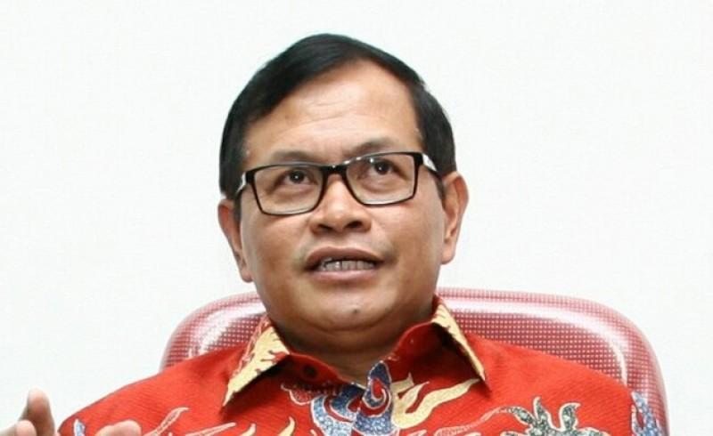 Mahfud dan TGB akan Dilibatkan di Timses Jokowi-Ma'ruf