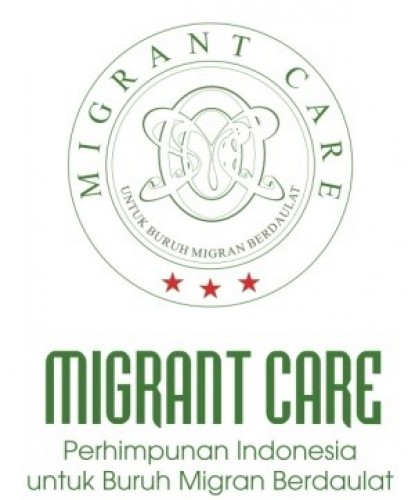 Migrant Care Minta Usut Penyebar Hoaks