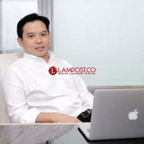 Net1 Indonesia Gelar Kompetisi Pilih Lokasi Jaringan 4G LTE