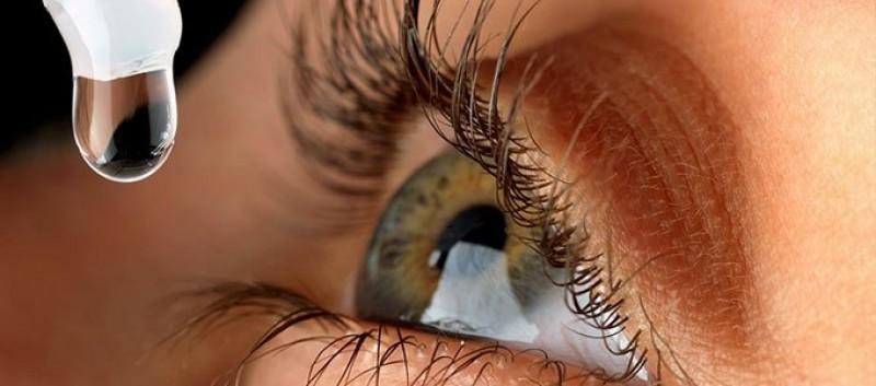 Obat Tetes Mata Termahal