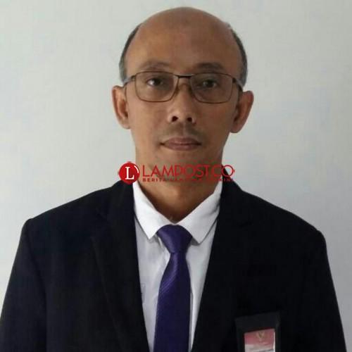 Ombudsman Lampung Belum Terima Laporan PPDB SMA/SMK