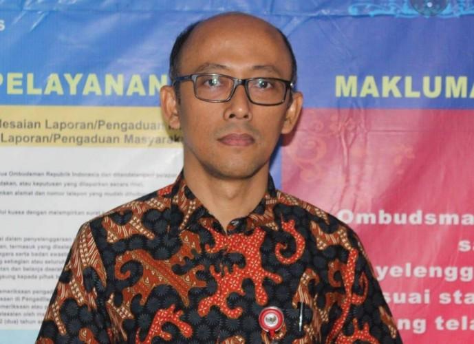 Ombudsman Terima Sejumlah Laporan Pelanggaran Administrasi Perguruan Tinggi