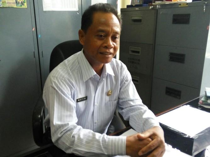 Panitia Bidikmisi UIN Akan Wawancarai Kepala Desa Mahasiswa