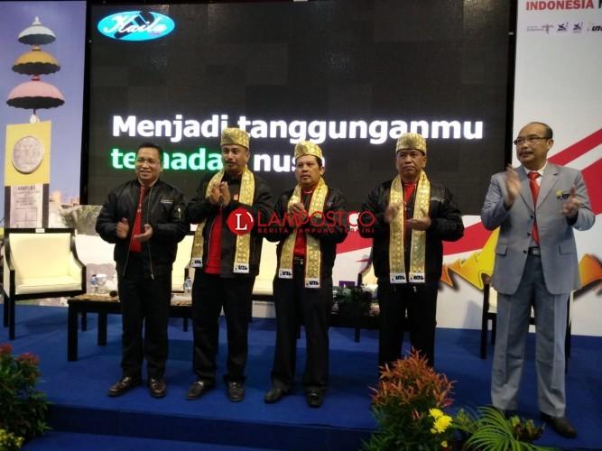 Pariwisata Indonesia Tumbuh 22%