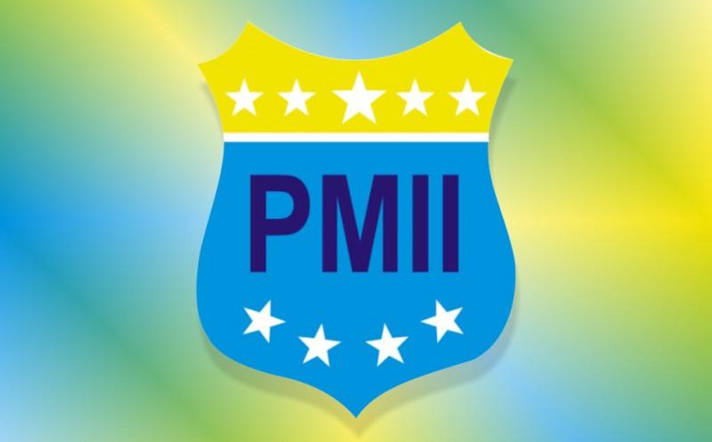 PC-PMII Lampura Agendakan Konfecab