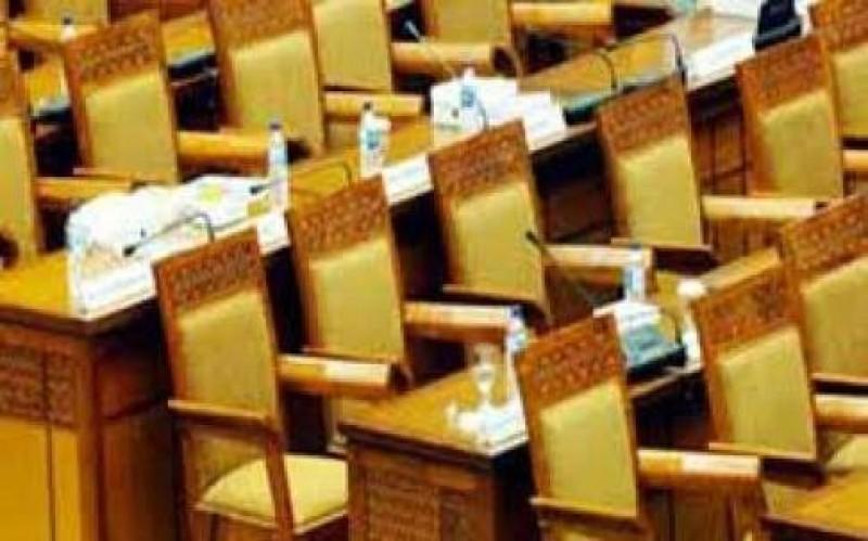PDIP Memprediksi Raih 7 Kursi di Tubaba