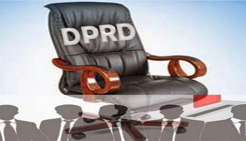 PDIP Raih 9 Kursi di DPRD Lamtim