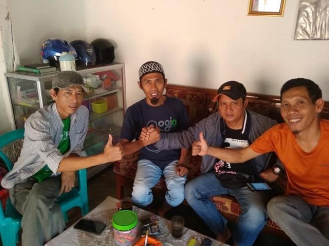 Peduli Gempa Lombok, Komunitas Seni Gedongtataan Akan Gelar Akustik Musik