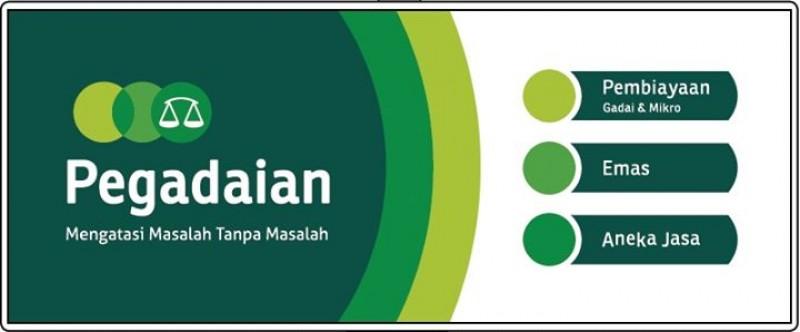 Pegadaian Gulirkan Program Arrum Haji