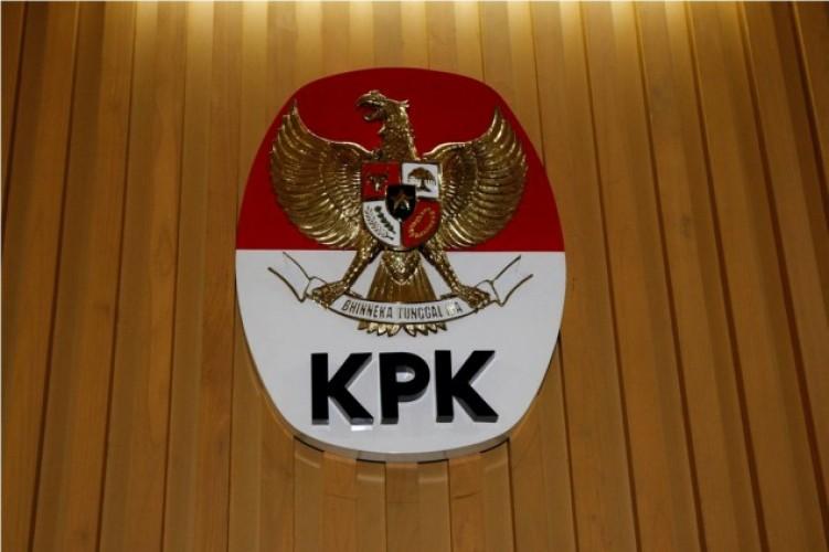 Pegawai KPK Diminta Tutup Mulut