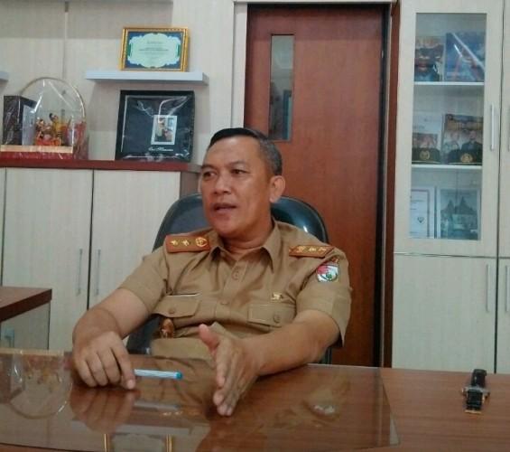 Pemkab Tubaba akan Teken MoU Penerapan E-Planning dan E-Budgeting Bersama Kabupaten/Kota Se-Lampung