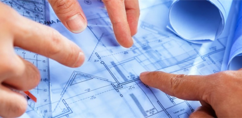Pembangunan Kantor Bupati Pesibar Dialokasikan Pakai Anggaran Lebih Besar